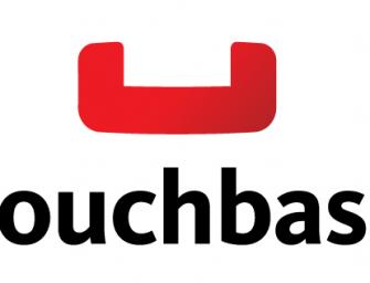 Cybersicherheit als Innovationsmotor: Couchbase bietet mehr Sicherheit durch Verschlüsselungspartner