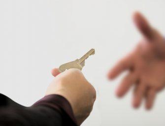 Diebstahl von Zugangsdaten bleibt größtes Sicherheitsrisiko