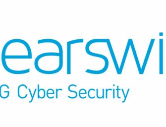 Welche Gefahren bedeuten Dropbox und Google Drive für die Internetsicherheit?