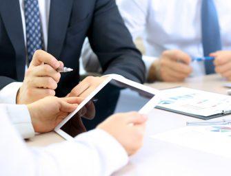 Sicherer Umgang mit Apps und Daten auf Mobilgeräten