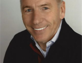 Uniscon holt den Cybersecurity-Experten Altmann ins Team