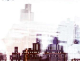 Neue IBM/Ponemon Studie: Reaktion auf Cybersicherheitsvorfälle ist zentrale Herausforderung für Unternehmen