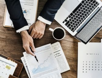 Wie eine Organisation von der DSGVO profitieren kann