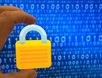 14 Tipps zur Absicherung von APIs