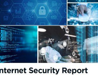 WatchGuard Internet Security Report Q1/2019: Ohne Rundumverteidigung kein zuverlässiger Schutz