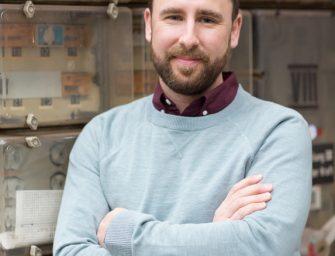 Sicherer Nachrichtenaustausch made in Germany: Brabbler zeigt datenschutzkonformen Business Messenger auf der CEBIT 2018