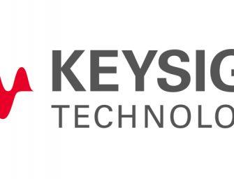 CloudLens von Keysight ermöglicht Einsicht in Container und Kubernetes-Cluster auf Paketebene