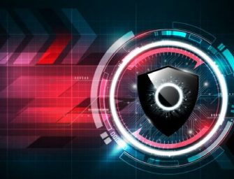 Keysight Security Report: 2018 wird das Jahr des Krypto-Hijackings