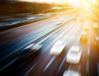 AdaCore optimiert Entwicklung sicherer Software für autonomes Fahren