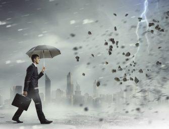 Radware-Studie: Vorstände tun zu wenig für Cybersicherheit