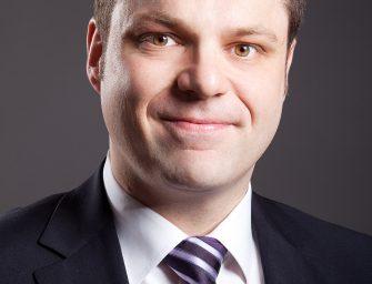 TrustBuilder verstärkt das Sales-Team mit vier internationalen IAM-Experten