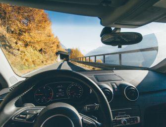 Keysight Technologies: Tests und Überwachung sind Schlüssel zum Auto der Zukunft