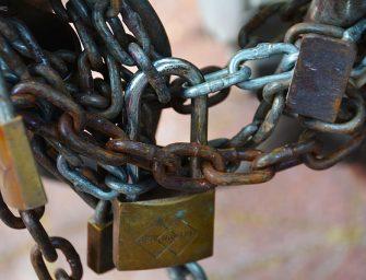 Unternehmen in der Cloud – und wo bleibt der Know-how-Schutz?