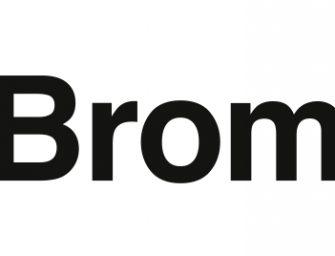 Bromium auf der it-sa 2018