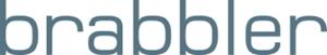 Brabbler macht mit sicherer Messaging-Lösung bei RENK das Rennen