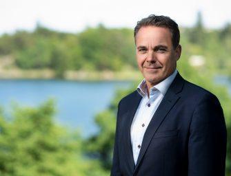 LogPoint steigerte in 2018 dem Umsatz um 70 Pro-zent