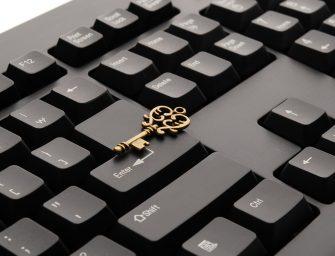 Wie unsicher ist Bring Your Own Key (BYOK)? Live-Hack auf der it-sa 2018 mit Uniscon