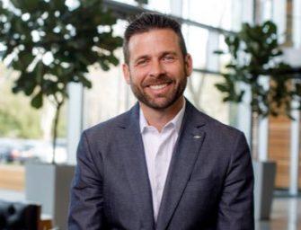 Frost & Sullivan verleiht ForeScout den Growth Excellence Leadership Award im Bereich Netzwerkzugangskontrolle