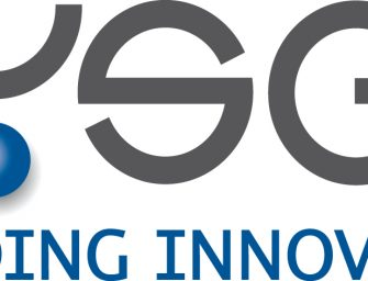 SYSGO ist Mitglied im AUTOSAR-Konsortium