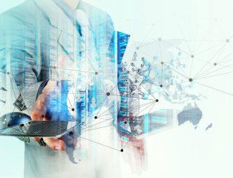 NTT Security hält menschliche Firewall für die Abwehr von Social-Engineering-Angriffen für unerlässlich