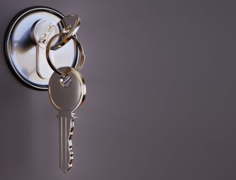 Warum jetzt Vorsicht im Umgang KonTraG und IT-Sicherheitsgesetz geboten ist