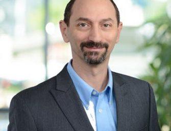 Die Managementlösung für Netzwerksicherheit von AlgoSec – Jetzt auf der globalen Preisliste von Cisco