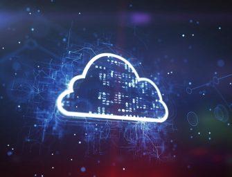 NTT Security definiert fünf Schritte für eine hohe Datensicherheit in der Cloud