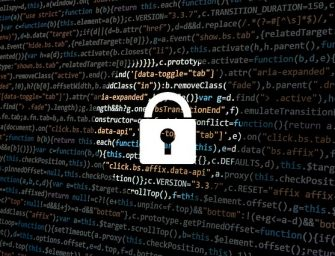 Zum aktuellen Hackerangriff auf Politiker & Prominente: Video-Statement von Marc Schieder, CIO von DRACOON