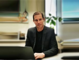Check Point führt Maestro, die erste Hyperscale-Netzwerksicherheitslösung der Branche, sowie neue skalierbare Gateways ein