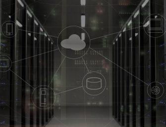 Mehr Sicherheit auf dem Transportweg mit TLS 1.3