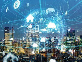 Radware übernimmt ShieldSquare und erweitert sein Angebot an Cloud-Sicherheitslösungen