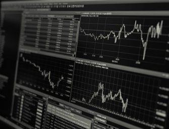 Weltwirtschaftsforum warnt erneut vor wachsenden Gefahren für die Cybersicherheit: Unternehmen können kritische Daten nicht mehr selbst schützen