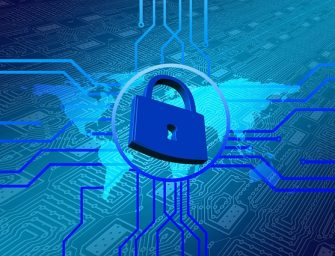 KRITIS: Compliance schaffen mit betreibersicheren Infrastrukturen