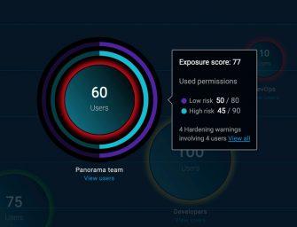 Radware stellt Service für den Schutz von Cloud Workloads vor