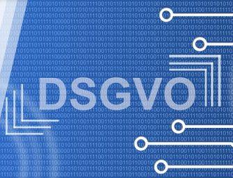 Wie von Zauberhand: Software-Roboter führen DSGVO-Anfragen selbstständig durch