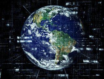 Telefónica setzt auf Ixia für seine globale Netzwerk-Visibility-Architektur