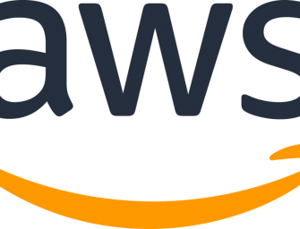 Sicherheit und Datenschutz: AWS mit C5-Nachweis für 2018