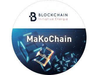 MaKoChain: Lieferantenwechsel in Sekunden