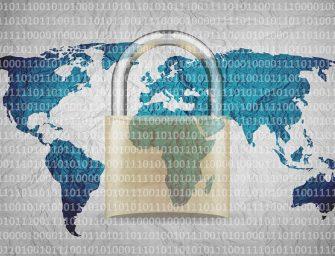 FIDO2-Hardware-Sicherheitsmodule – Mehr Sicherheit und Kundenzufriedenheit geht nicht