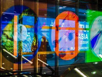 Digital Signage: Höhere Sicherheitsrisiken durch integrierte Gesichtserkennung