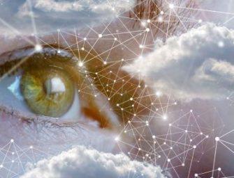 Keysight-Umfrage zeigt Überwachungslücken in Public-Cloud-Umgebungen