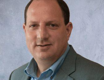 WatchGuard Cloud: Sprungbrett für effiziente Security-Angebote