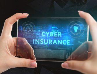 Radware: Cyberversicherungen haben Lücken