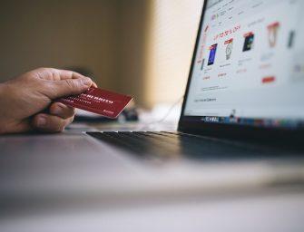 """Online-Zahlungsdienste: Wann ist """"sicher"""" sicher genug?"""