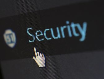 Link11 vertieft Zusammenarbeit beim DDoS-Schutz mit CBC
