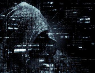 Nach Hackerangriff auf Telegram: Unternehmen müssen Anbietern kritische Fragen stellen