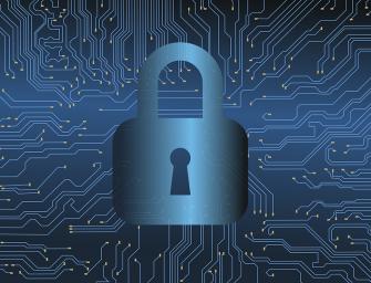 Radware: Angriffe auf MSPs nehmen zu
