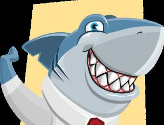 DSGVO-Abmahnhaien den Zahn ziehen