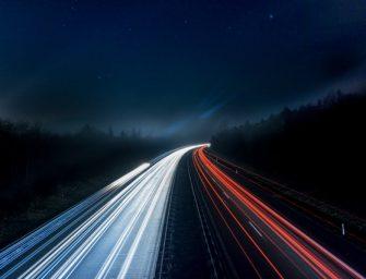 SYSGO und Tuxera schaffen sichere und performante Plattform für das Datenhandling im Automobil