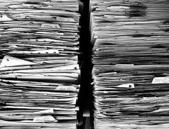 Personaldaten in den Datenraum? Das müssen Vorstände beim Datenschutz beachten